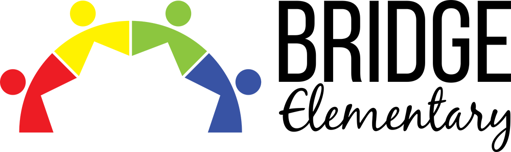 Bridge Elementary logo